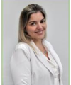 Ana Paula Pasiani Pedrino - BoaConsulta