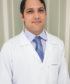 Dr. Gustavo Bernal Da Costa Moritz