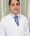 Gustavo Bernal Da Costa Moritz: Oftalmologista