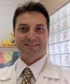 Warley Pereira De Paula: Dentista (Clínico Geral), Dentista (Estética) e Dentista (Ortodontia)