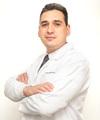 Fabio Frazao Dario: Urologista