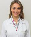 Giovana Arlene Fioravanti Lui: Oftalmologista