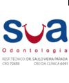 Saulo Vieira Parada - BoaConsulta