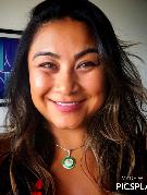 Dra. Renata Marie Sato
