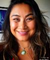 Renata Marie Sato: Dentista (Ortodontia)