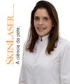 Cinthia Segovia Viriato Da Silva: Dermatologista