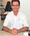 Raul De Almeida Rossi: Oftalmologista