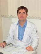 Gustavo Henrique Nouer