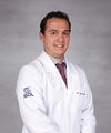 Andre Pereira Soares Maia: Oftalmologista