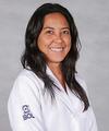 Anne Liese De Oliveira Ishikava: Oftalmologista