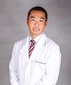 Bernardo Toshio Nakamura: Oftalmologista - BoaConsulta