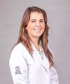 Clara Bartha De Mattos Almeida: Oftalmologista