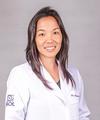 Cristiane Mitie Nakamura: Oftalmologista