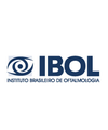 Diogo Bittar Neves: Oftalmologista