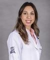 Fernanda Pires Ferreira Gaffree Martins: Oftalmologista