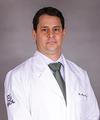 Flavio Ceppas Vianna: Oftalmologista