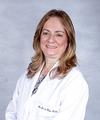 Lea De Paula Freitas: Oftalmologista