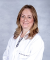 Lea de Paula Freitas: Oftalmologista - BoaConsulta