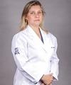Lucia Hoehl Da Silva Loureiro: Oftalmologista