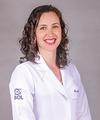 Luciana Soriano: Oftalmologista