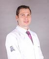 Michel Klejnberg: Oftalmologista