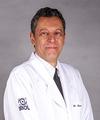 Moyses Eduardo Zajdenweber: Oftalmologista