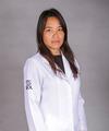 Paula Kaori Nakamura: Oftalmologista