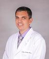 Remo Turchetti Moraes: Oftalmologista