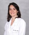 Renata Maria Cesarino Valdetaro: Oftalmologista