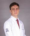 Renato Correa Souza De Oliveira: Oftalmologista