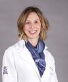 Tatiana Klejnberg: Oftalmologista