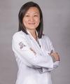 Yang Yu Fang - BoaConsulta