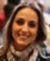 Cintia Maria Guedes Mendonca - BoaConsulta