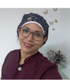 Dra. Suely Nazare Lima