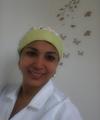 Suely Nazare Lima - BoaConsulta