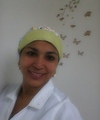 Suely Nazare Lima