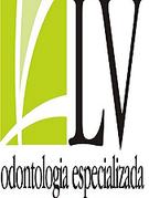 Luis Eduardo Foganholi Covelli
