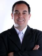 Fernando Luiz De Oliveira
