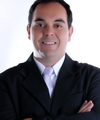 Fernando Luiz De Oliveira: Dentista (Clínico Geral), Dentista (Dentística), Dentista (Ortodontia), Endodontista e Odontopediatra