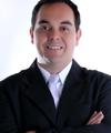 Dr. Fernando Luiz De Oliveira