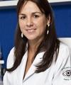Ana Carolina Cassiano: Oftalmologista - BoaConsulta