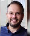 Dr. Rodrigo Interlandi Angelucci