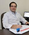 Rodrigo Interlandi Angelucci: Oftalmologista