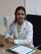 Carolina Moreira Cavalcanti Angelucci