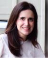 Dr. Carolina Moreira Cavalcanti Angelucci
