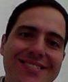 Eduardo de Azevedo Nunes - BoaConsulta