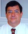 Antonio Rodrigues D'Almeida Neto: Reumatologista