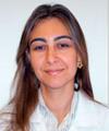 Flavia Junqueira Pimenta - BoaConsulta