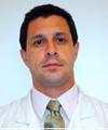 Joao Marcelo Silveira De Amorim: Ortopedista