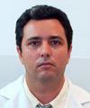 Marcelo De Faria Alvim: Ortopedista